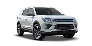 Upcoming Cars In India 2019 20 See Price Launch Date Specs