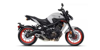 Kawasaki Z650 Price Images Colours Mileage Review In India
