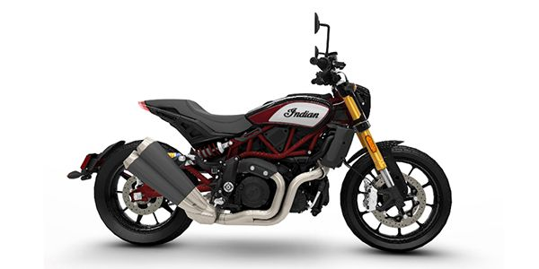indian ftr 1200 s price images colours mileage review in india rh zigwheels com