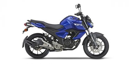 Yamaha FZ-Fi Version 3 0 Specifications and Feature Details @ Zigwheels