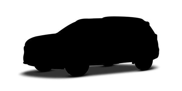 Photo of Hyundai Creta 2020