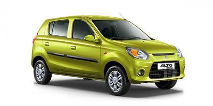Maruti Alto 800 Price In Jaipur View January Offers On Road Price