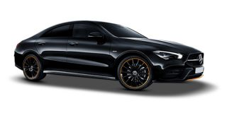 Mercedes Benz Cars Price In India New Models 2019 Images Specs