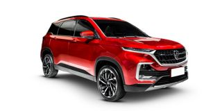 Mg Motor Cars In India Price New Models 2019 Launch Date Logo