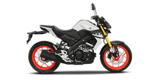 Upcoming Bikes In India 2019 20 See Price Launch Date Specs
