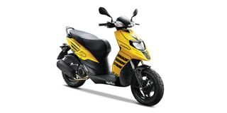 Aprilia Bikes Price List in India, New Bike Models 2019, Images