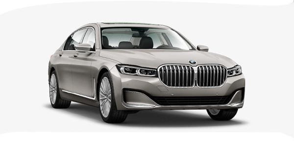 Bmw 7 Series Price Images Mileage Colours Review In India