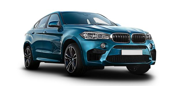 Bmw X6 Price Images Mileage Colours Review In India Zigwheels