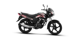 Bajaj CT 100 Price in Bangalore - On Road Price of CT 100