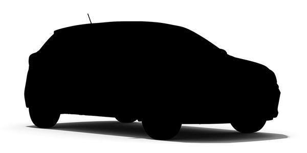Photo of Hyundai Elite i20 2020