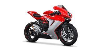 MV Agusta Bikes Price List in India, New Bike Models 2019