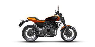 Harley Davidson Bikes Price List in India, Models, New Bikes