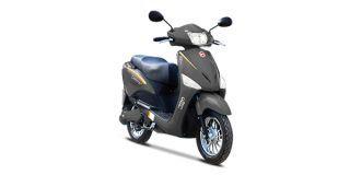 5615fa509ca Hero Electric Bikes Price List in India, New Bike Models 2019 ...