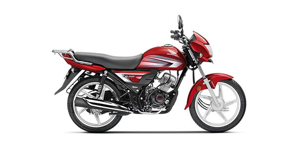 Honda Cd 110 Dream Price Images Colours Mileage Review