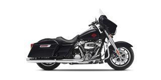 Harley Davidson Bikes Price List in India, Models, New Bikes 2018
