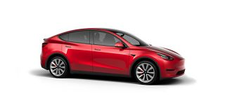Tesla Cars Price in India, New Models 2019, Images, Specs