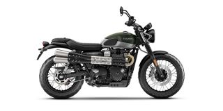 Triumph Street Twin Price Images Colours Mileage Review In India