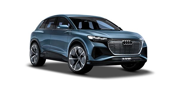 2020 Audi Q4 Unveiled! Release Date And Price >> Audi Q4 Price Launch Date 2019 Interior Images News