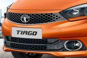 Bumper Image of Tiago