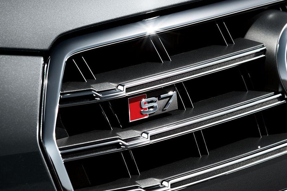 Bumper Image of S7