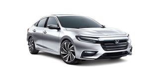 Upcoming Honda Cars In India 2019 20 See Price Launch Date Specs