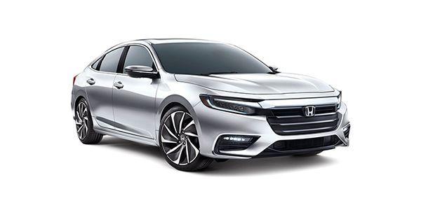 Honda City 2020 Price Launch Date 2019 Interior Images News