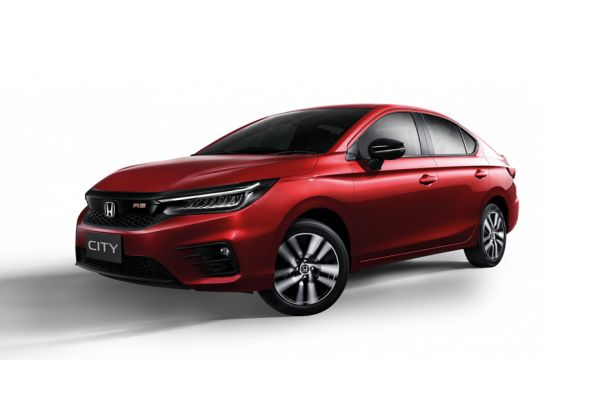 Honda City 2020 Price Launch Date 2019 Interior Images
