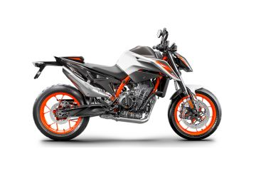 Upcoming Ktm Bikes In India 2021 22 See Price Launch Date Specs Zigwheels Tons of awesome ktm rc 200 hd wallpapers to download for free. upcoming ktm bikes in india 2021 22