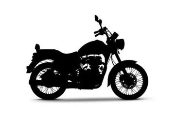 Photo of 2020 Royal Enfield Thunderbird 350