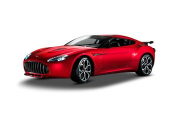 Aston Martin Zagato Price Launch Date 2021 Interior Images News Specs Zigwheels