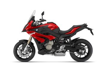 Bmw S 1000 Xr 2017 2020 Price Images Specifications Mileage Zigwheels