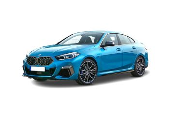 Bmw 2 Series Price Launch Date 2020 Interior Images News Specs Zigwheels