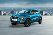 Front 1/4 left Image of KWID