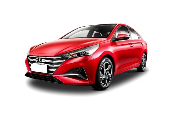 Photo of Hyundai Verna 2020