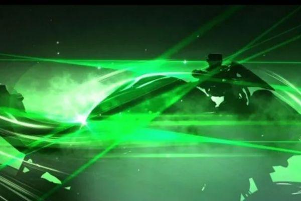 Photo of Kawasaki ZH2