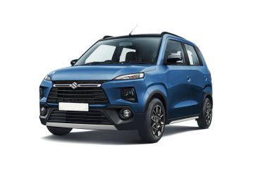 Best Small Cars 2020.Upcoming Cars In India 2019 20 See Price Launch Date