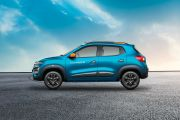 Side view Image of KWID
