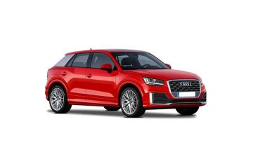 Audi Cars Price In India New Audi Models 2020 Reviews