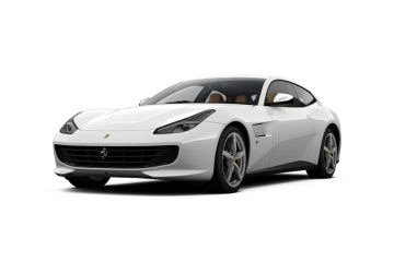 Ferrari Cars Price in India, New Ferrari Models 2019