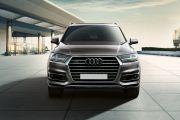 Front Image of Q7