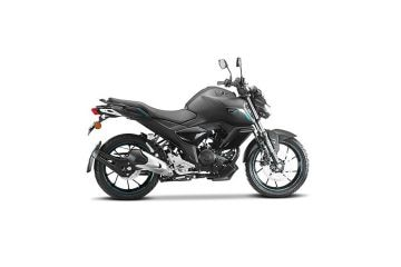 Photo of Yamaha FZ-Fi Version 3.0 STD