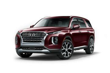 Hyundai Palisade Price In Delhi On Road Price Of Palisade Zigwheels