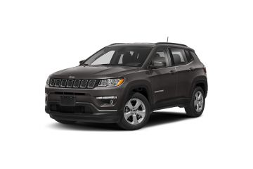 2020 Jeep Compass: News, Specs, Arrival >> Jeep Cars Price In India New Models 2019 Images Specs