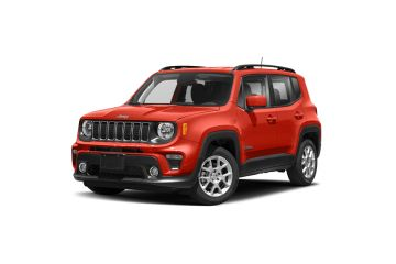 Jeep Renegade Price In Delhi On Road Price Of Renegade Zigwheels