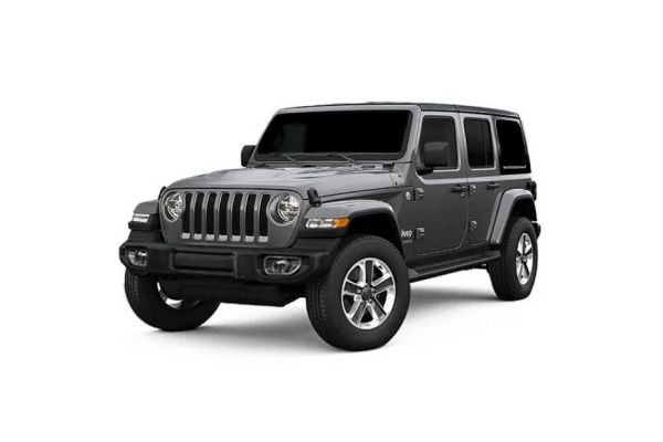 Jeep Wrangler Price 2020 Check June Offers Images Reviews