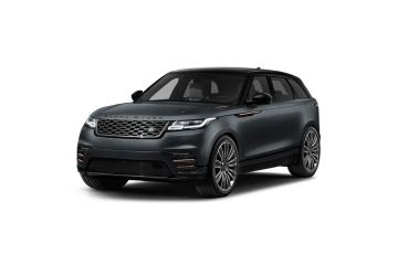 Photo of Land Rover Range Rover Velar R-Dynamic S Petrol