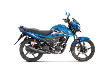 Photo of Honda Livo
