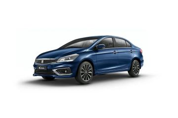 Photo of Maruti Ciaz