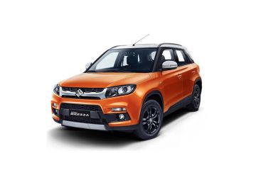 Cars In India New 2020 Model Prices Offers