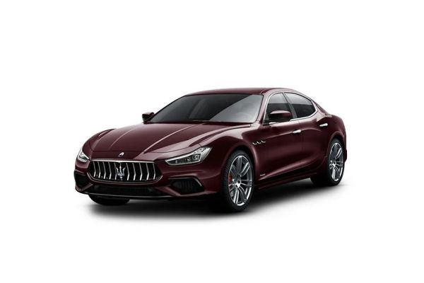 Maserati Ghibli Price >> Maserati Ghibli Price Check November Offers Images